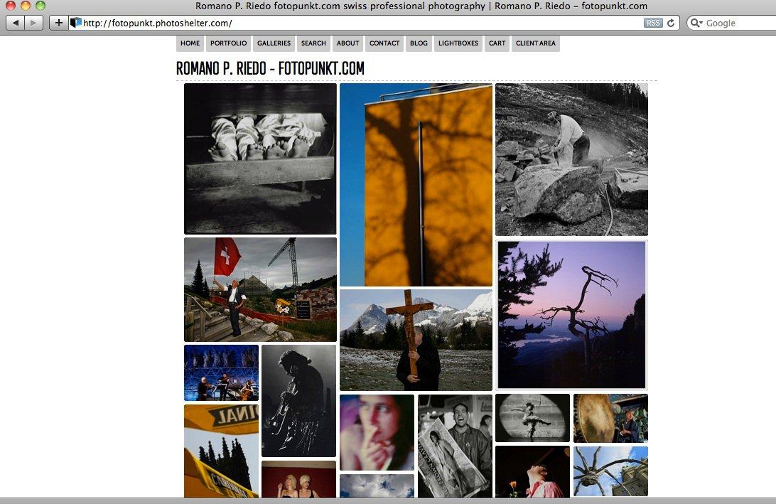 http://www.romanoriedo.ch/files/gimgs/10_fopo-screen.jpg