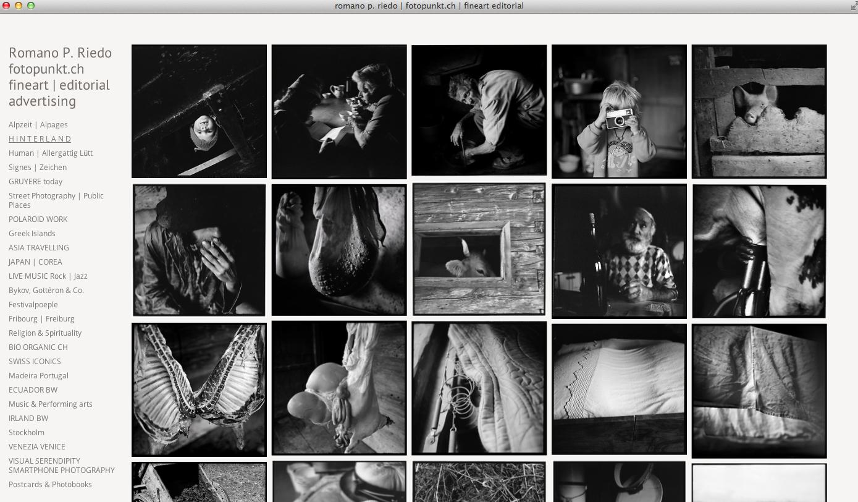 http://www.romanoriedo.ch/files/gimgs/10_web-portfolio-hinterland.png