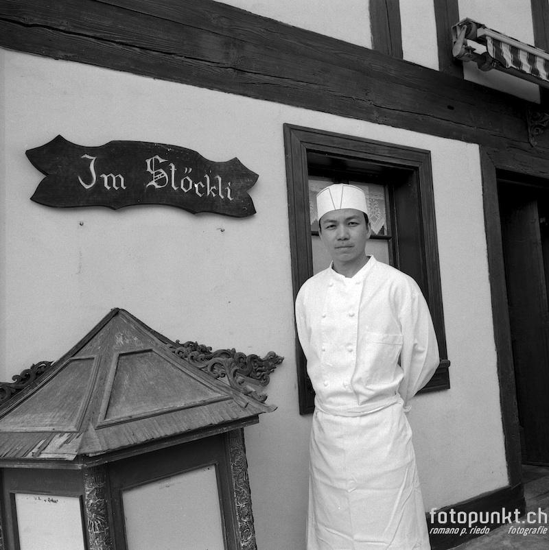 http://www.romanoriedo.ch/files/gimgs/11_chinese-cook-ulmiz-s-l.jpg