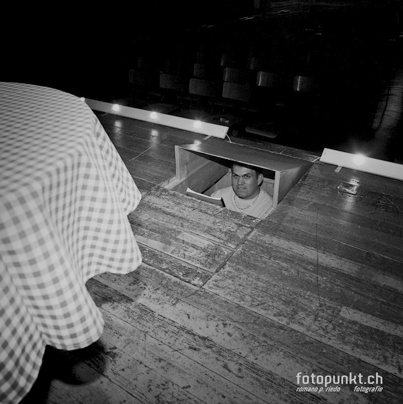 http://www.romanoriedo.ch/files/gimgs/11_theater-souffleur-sl.jpg