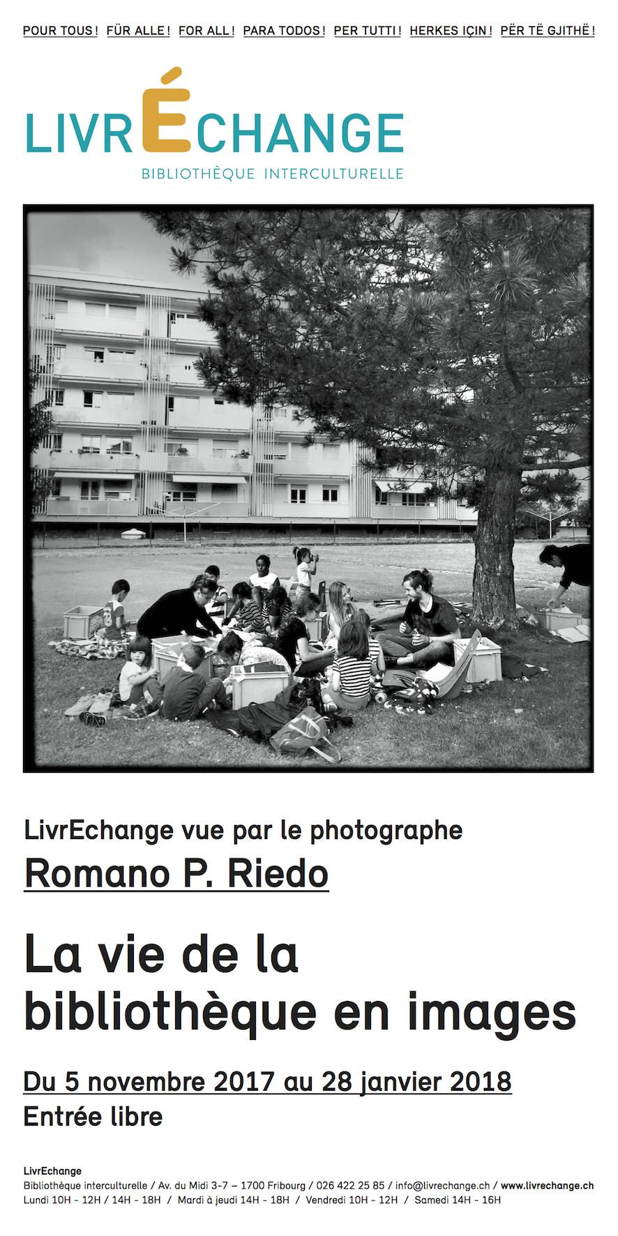 http://www.romanoriedo.ch/files/gimgs/13_afficheexpo-romanoprint-m.jpg