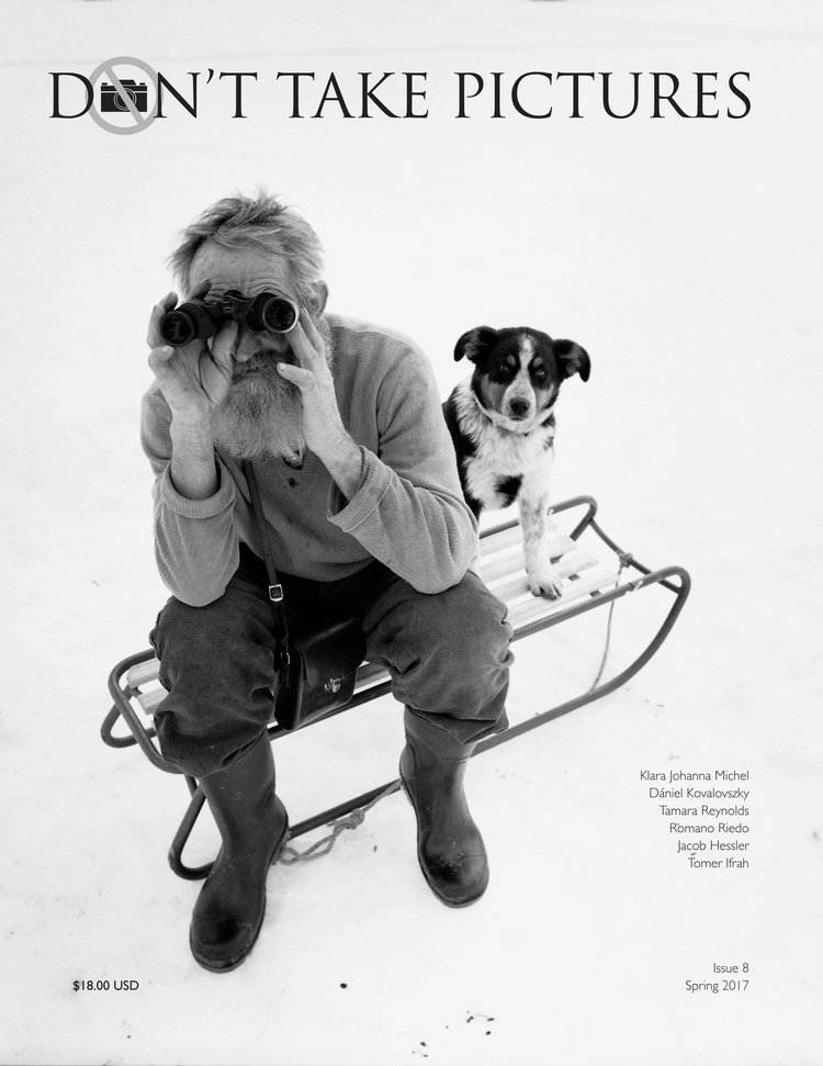 http://www.romanoriedo.ch/files/gimgs/13_dont-take-pictures-cover-issue-8-rr.jpg
