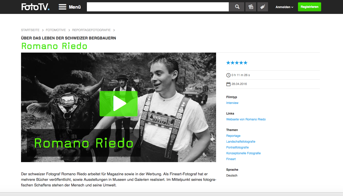 http://www.romanoriedo.ch/files/gimgs/13_fototv-screen-riedo.png
