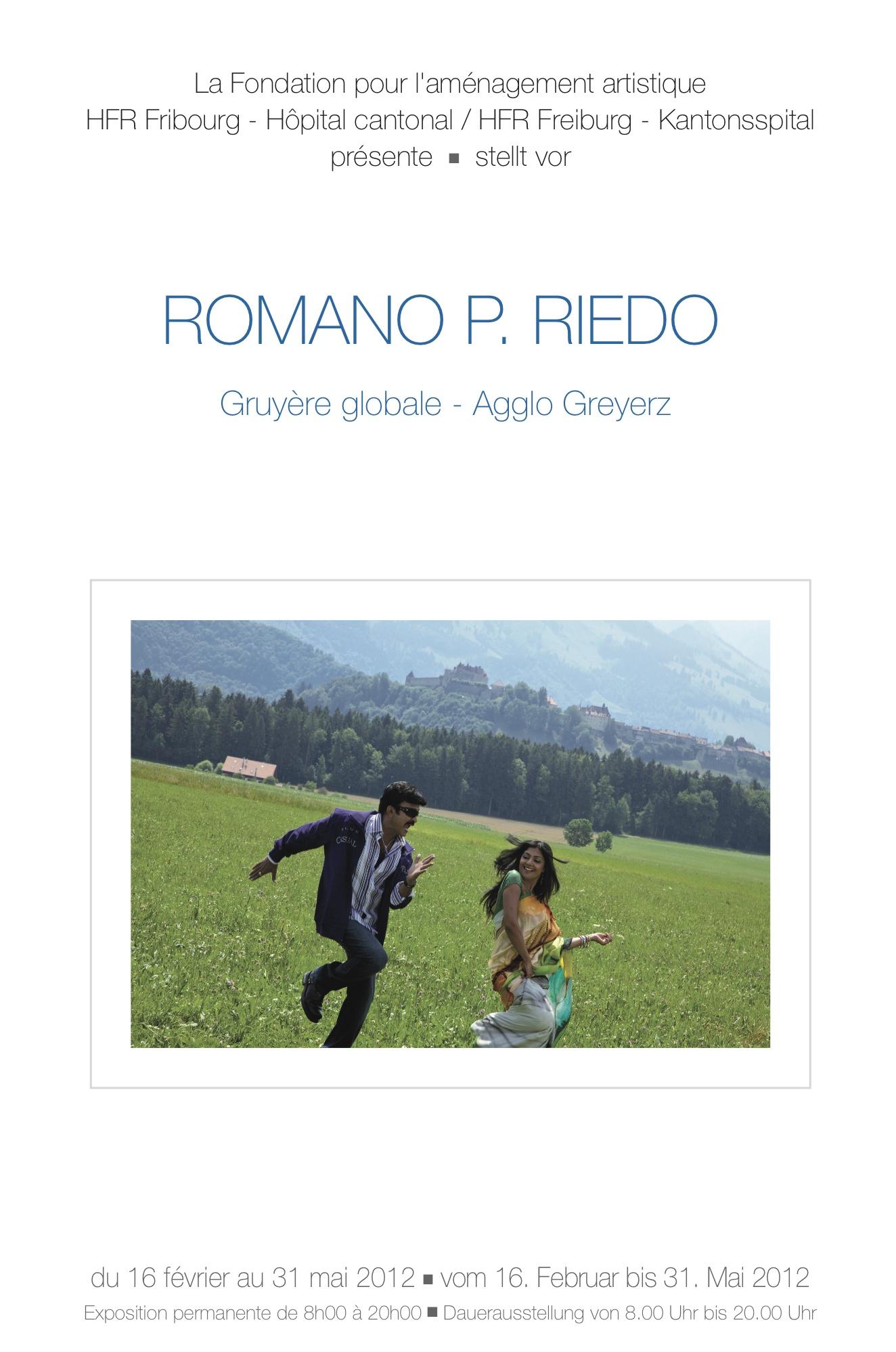 http://www.romanoriedo.ch/files/gimgs/13_hfrpassageexporiedocr.jpg