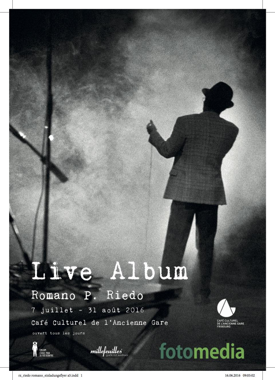 http://www.romanoriedo.ch/files/gimgs/13_live-music-flyer-a5.jpg
