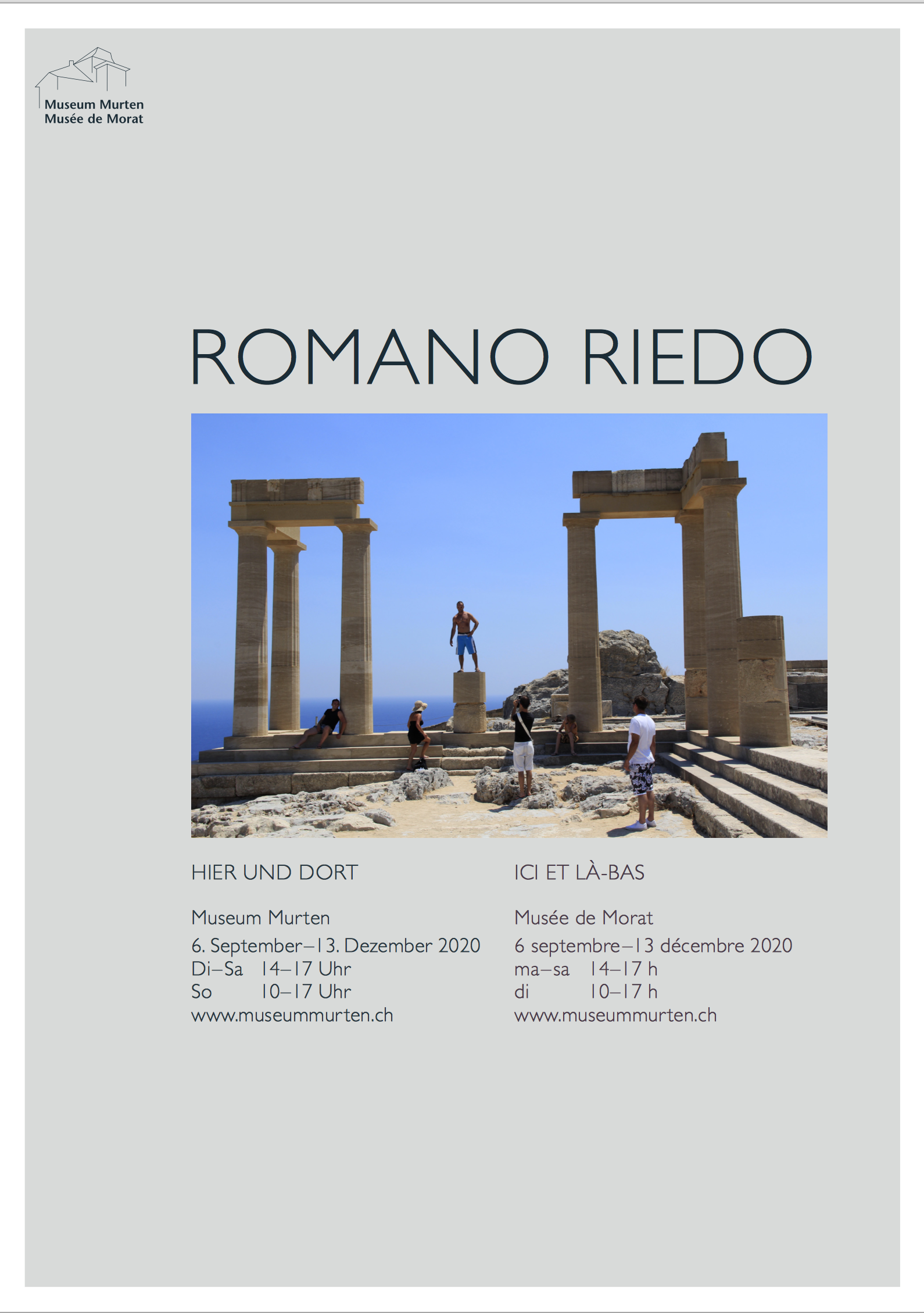 http://www.romanoriedo.ch/files/gimgs/13_plakat-riedo-murten.png