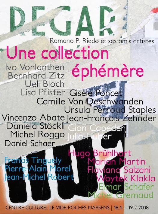 http://www.romanoriedo.ch/files/gimgs/13_regaraffiche-coll-eph-rr-1m.png
