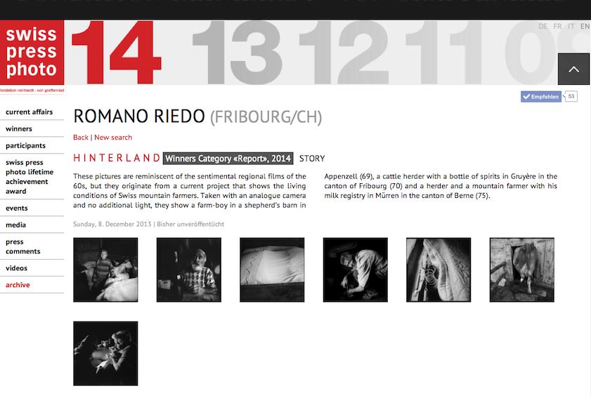 http://www.romanoriedo.ch/files/gimgs/13_swisspress-screen-eng-m.png