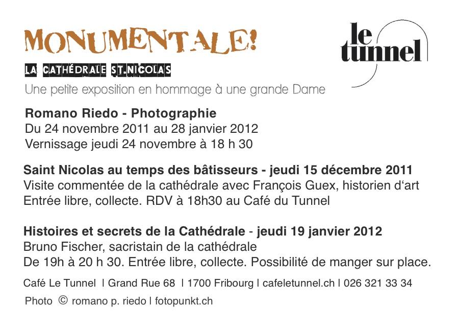 http://www.romanoriedo.ch/files/gimgs/14_dos-carte-tunnel-4l_v2.jpg
