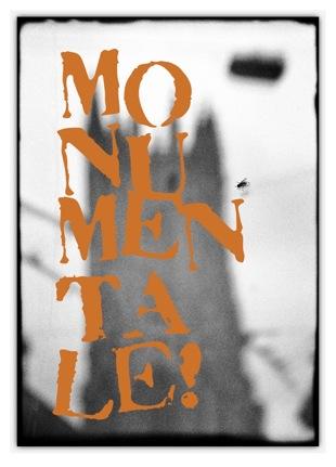 http://www.romanoriedo.ch/files/gimgs/14_karte-monumentale_v2.jpg