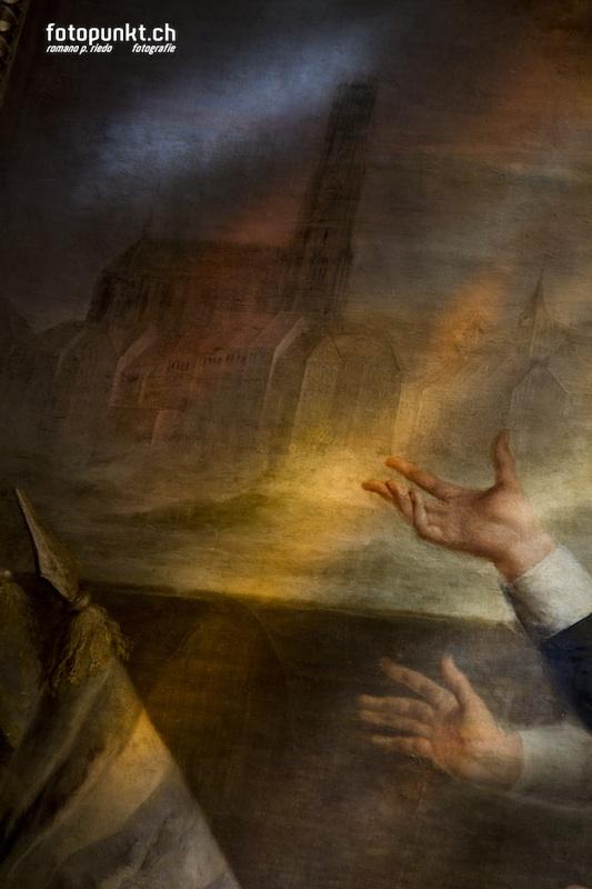 http://www.romanoriedo.ch/files/gimgs/14_kathedr-altar-hand-2360-s-l.jpg