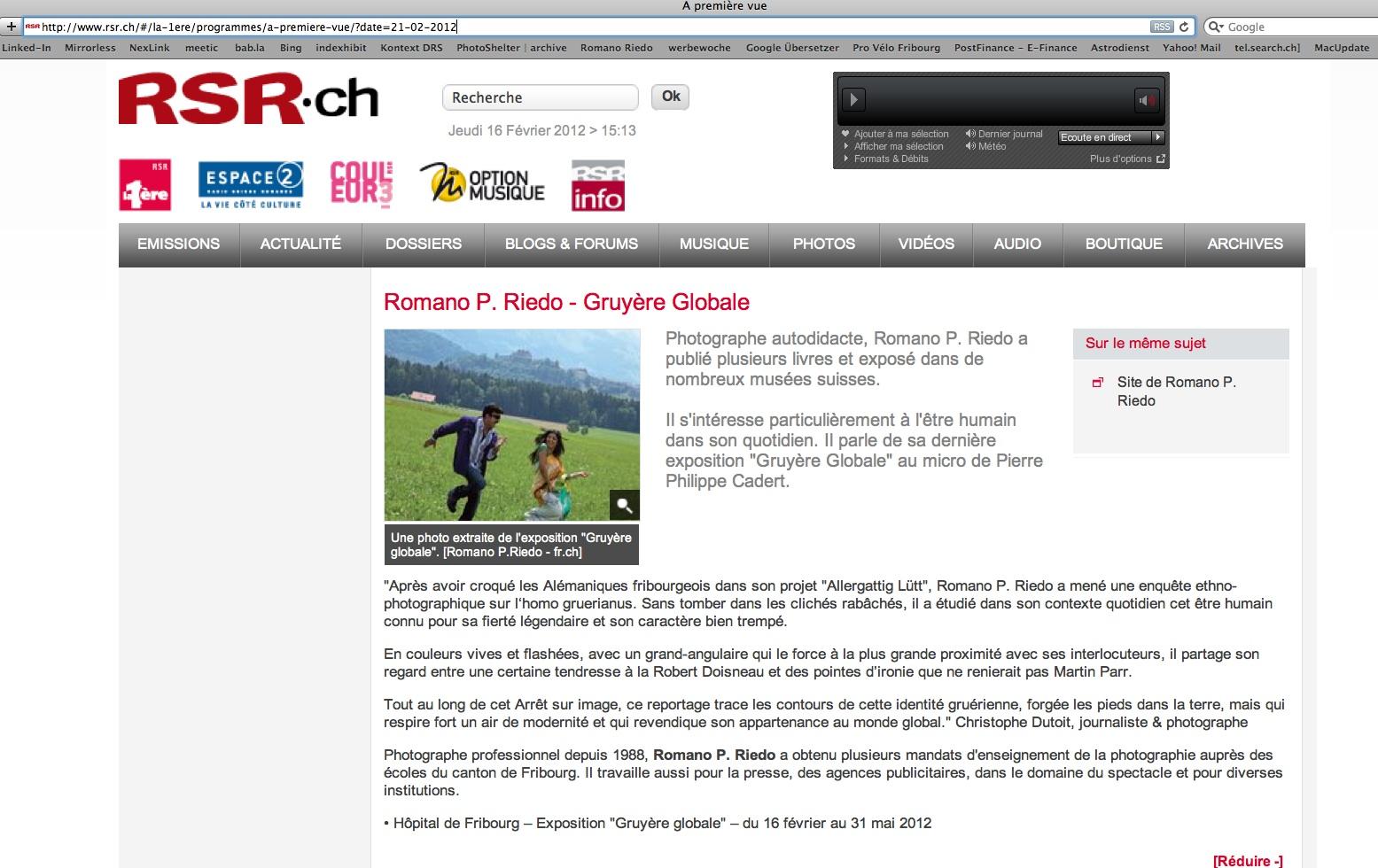 http://www.romanoriedo.ch/files/gimgs/15_a-premiere-vue.jpg
