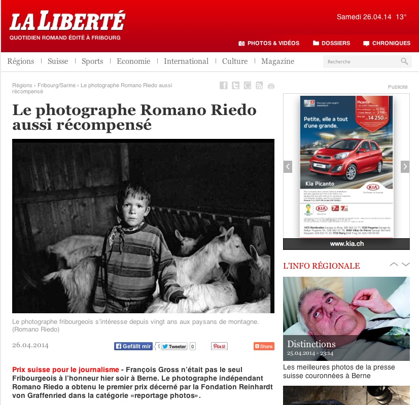 http://www.romanoriedo.ch/files/gimgs/15_lallib-photo-swiss.jpg