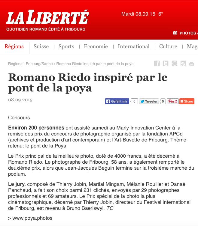 http://www.romanoriedo.ch/files/gimgs/15_rr-poya-lalib.png