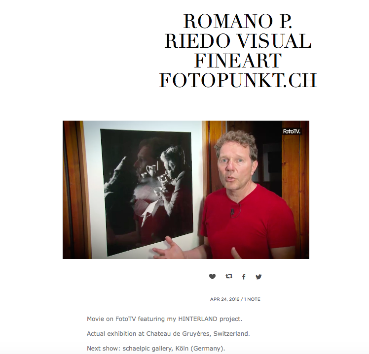 http://www.romanoriedo.ch/files/gimgs/15_rr-tumblrr-fototv-teaser.png