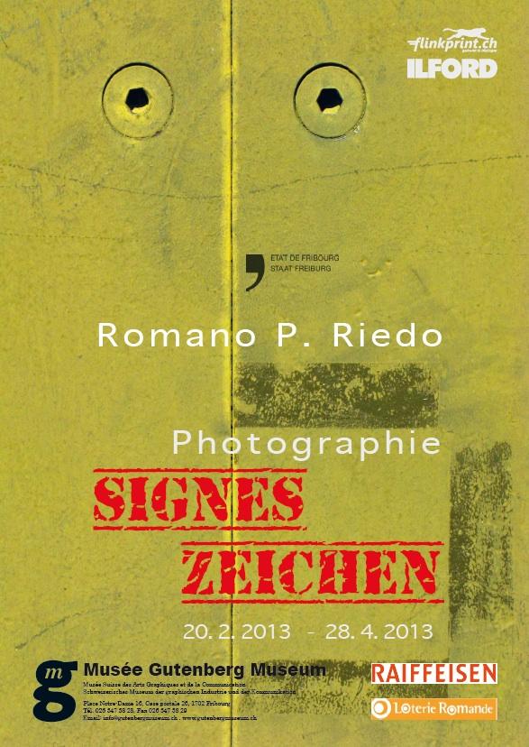 http://www.romanoriedo.ch/files/gimgs/16_expo-riedo-gutenberg.jpg