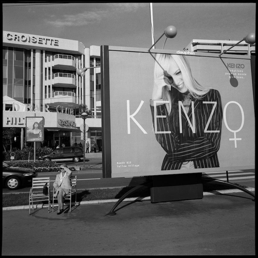 http://www.romanoriedo.ch/files/gimgs/16_femme-cannes-kenzo-s.jpg