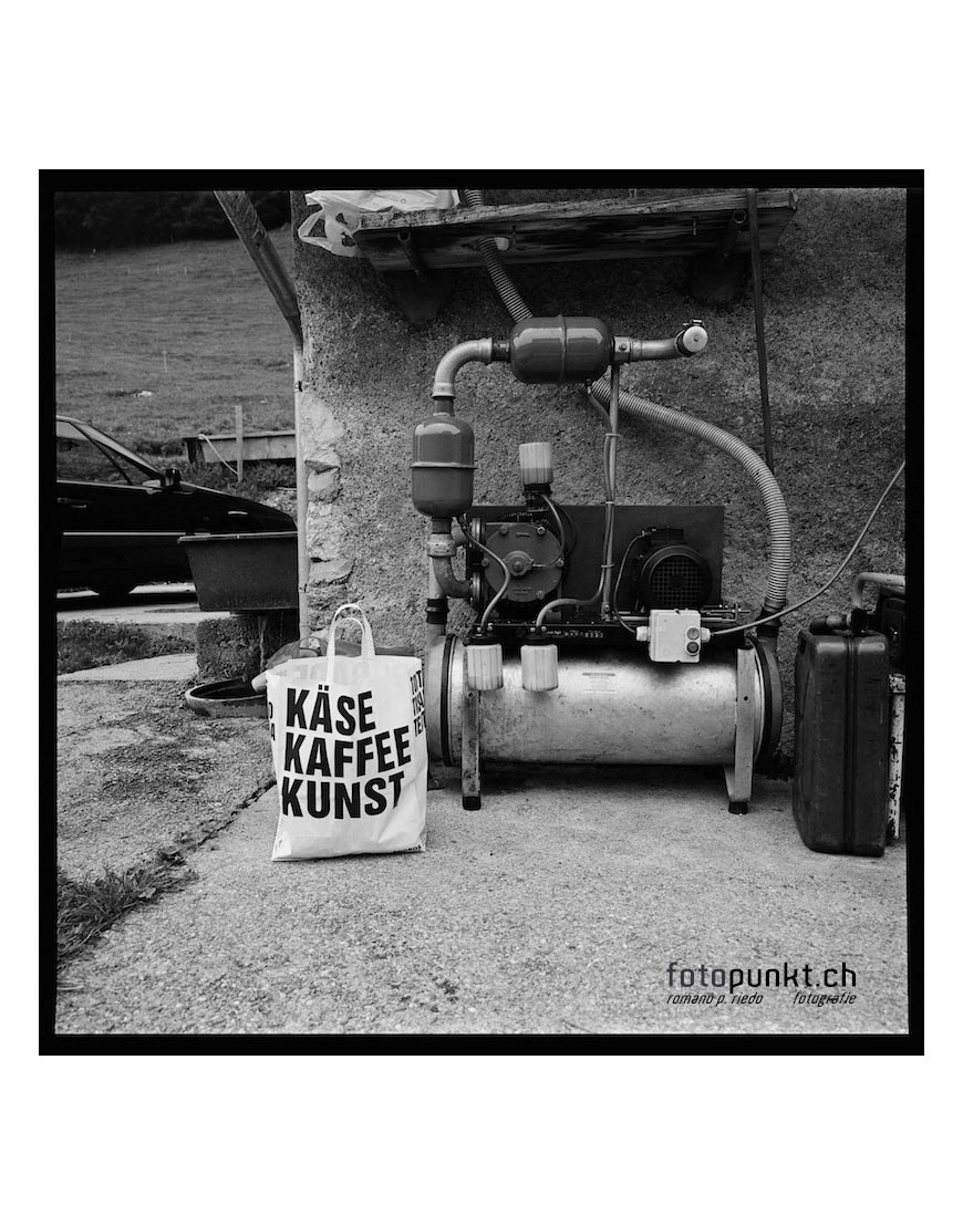 http://www.romanoriedo.ch/files/gimgs/16_kaese-kafee-kunst-stall-s.jpg