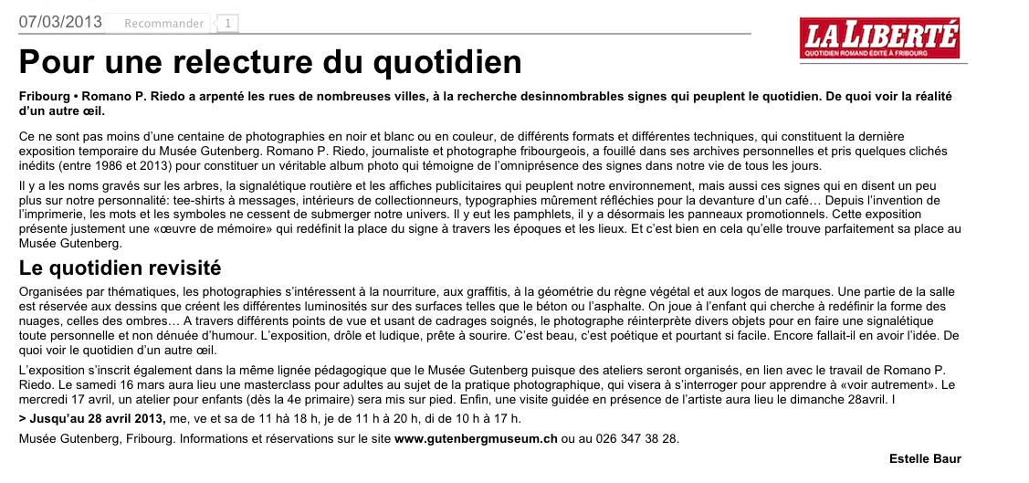 http://www.romanoriedo.ch/files/gimgs/16_relecture-du-quotidien-lib.jpg