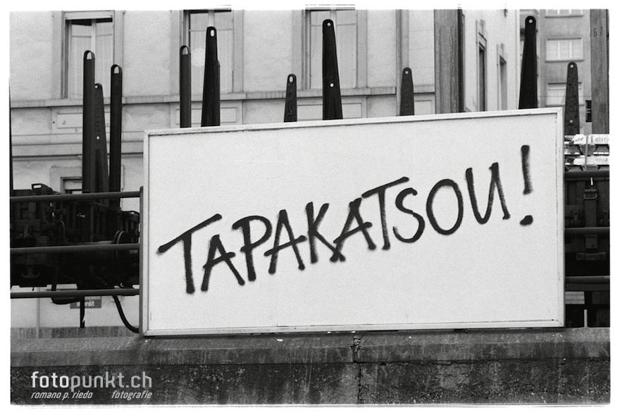 http://www.romanoriedo.ch/files/gimgs/16_tapakatsou-1986-s.jpg