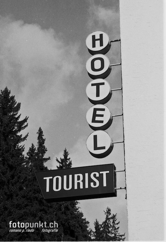 http://www.romanoriedo.ch/files/gimgs/16_tourist-hotel-1s.jpg