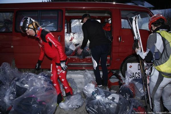 http://www.romanoriedo.ch/files/gimgs/19_gastlosen-trophy-depot-sacs.jpg