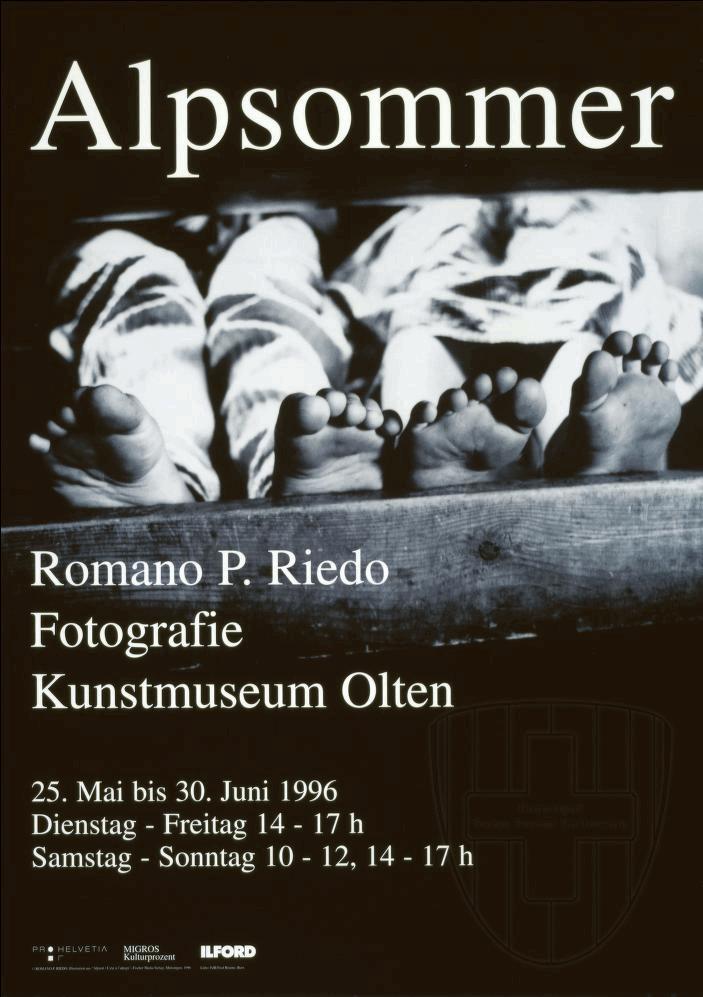 http://www.romanoriedo.ch/files/gimgs/1_alpzeitkumuoltenposter.png