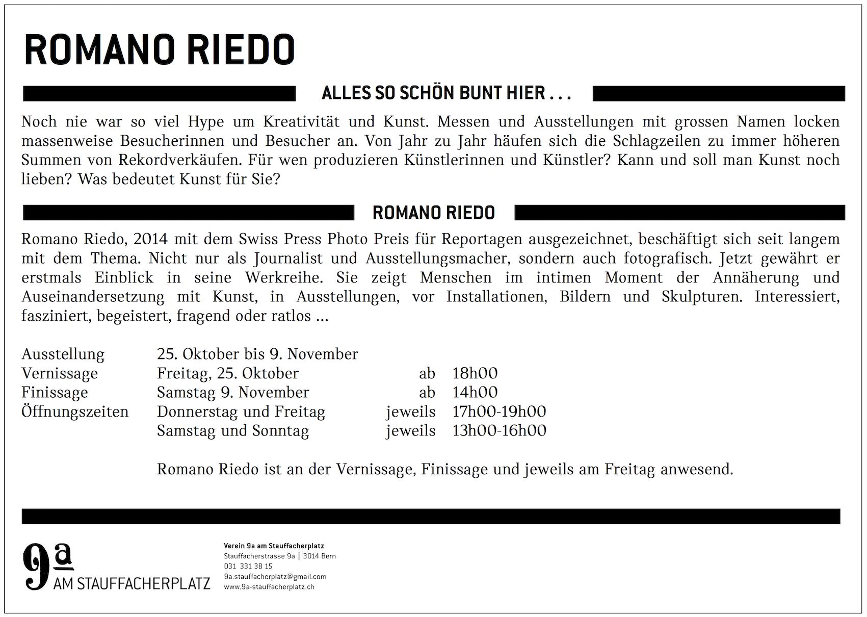 http://www.romanoriedo.ch/files/gimgs/1_artefakte-karte-text-m.png