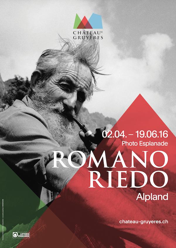 http://www.romanoriedo.ch/files/gimgs/1_chateaudegruyeresromanoriedoaffiche-alpland-m.jpg