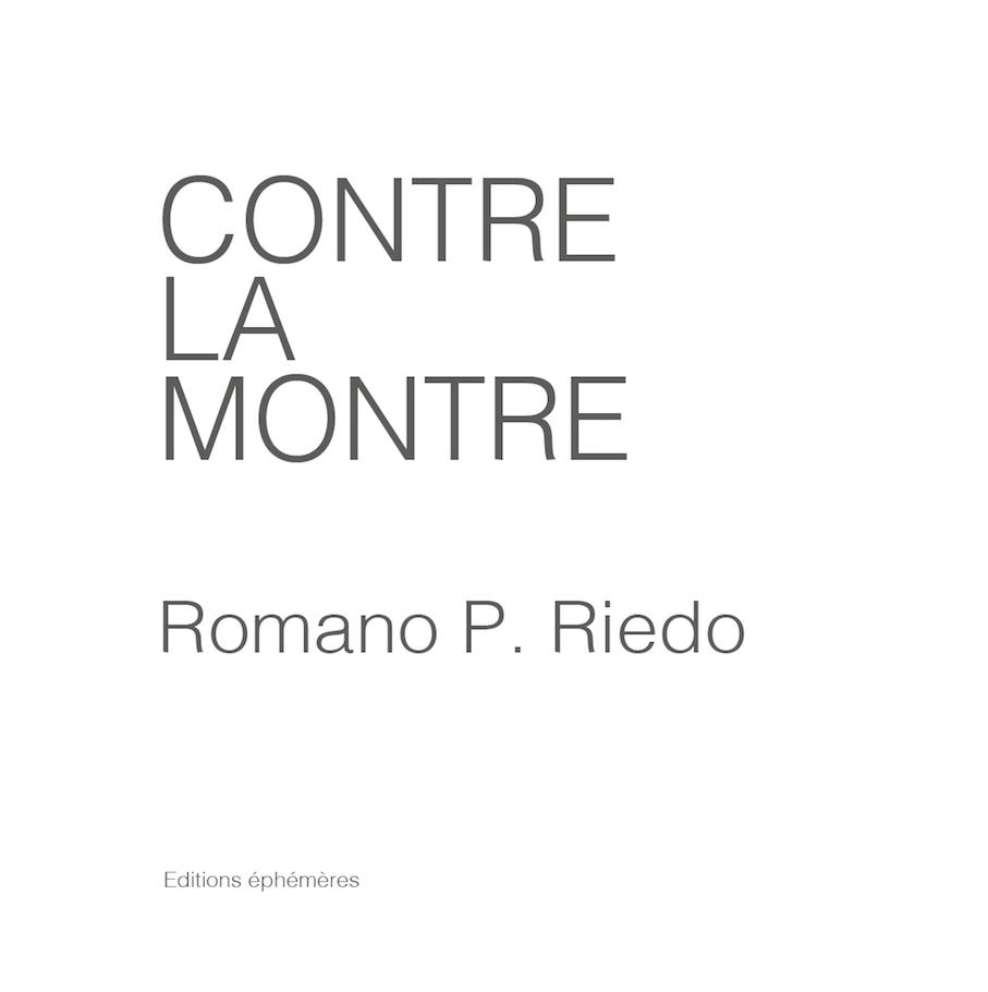 http://www.romanoriedo.ch/files/gimgs/1_contre-la-montre-cover-m.png