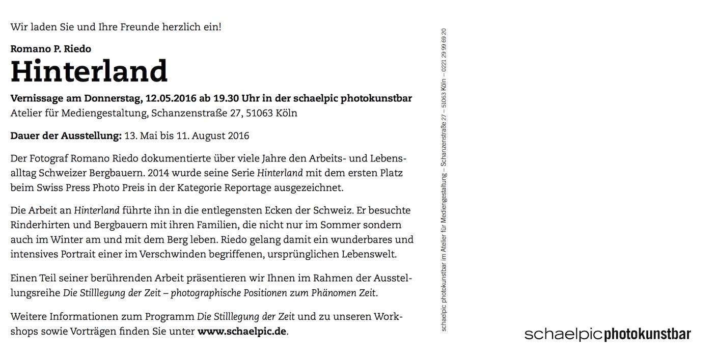 http://www.romanoriedo.ch/files/gimgs/1_einladungskarte-schaelpic-m.png