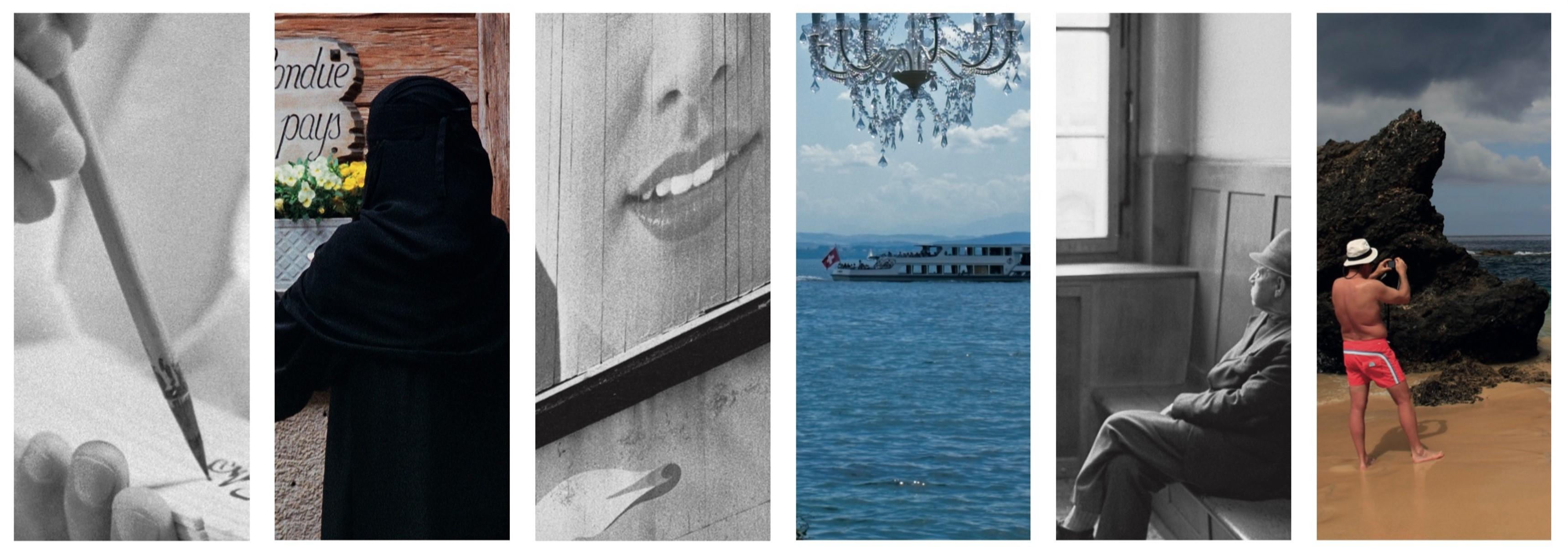 http://www.romanoriedo.ch/files/gimgs/1_flyer-murten-fotos.jpg