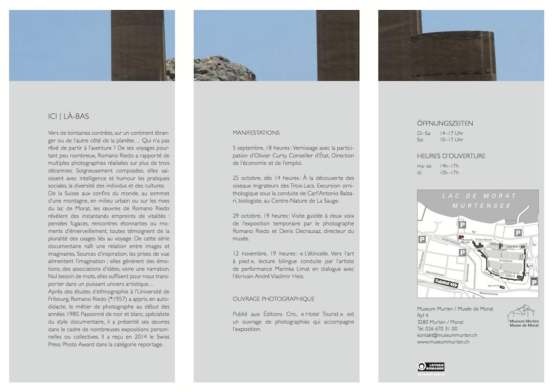 http://www.romanoriedo.ch/files/gimgs/1_flyer-murten-text-f-m.png