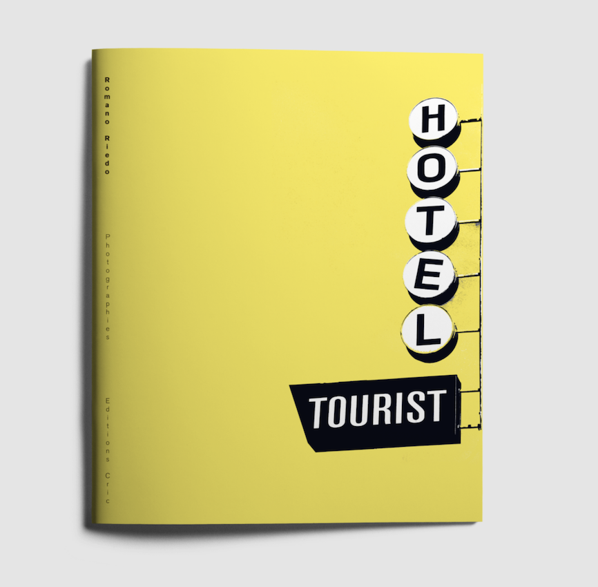 http://www.romanoriedo.ch/files/gimgs/1_hotel-tourist-cover-web-med.png