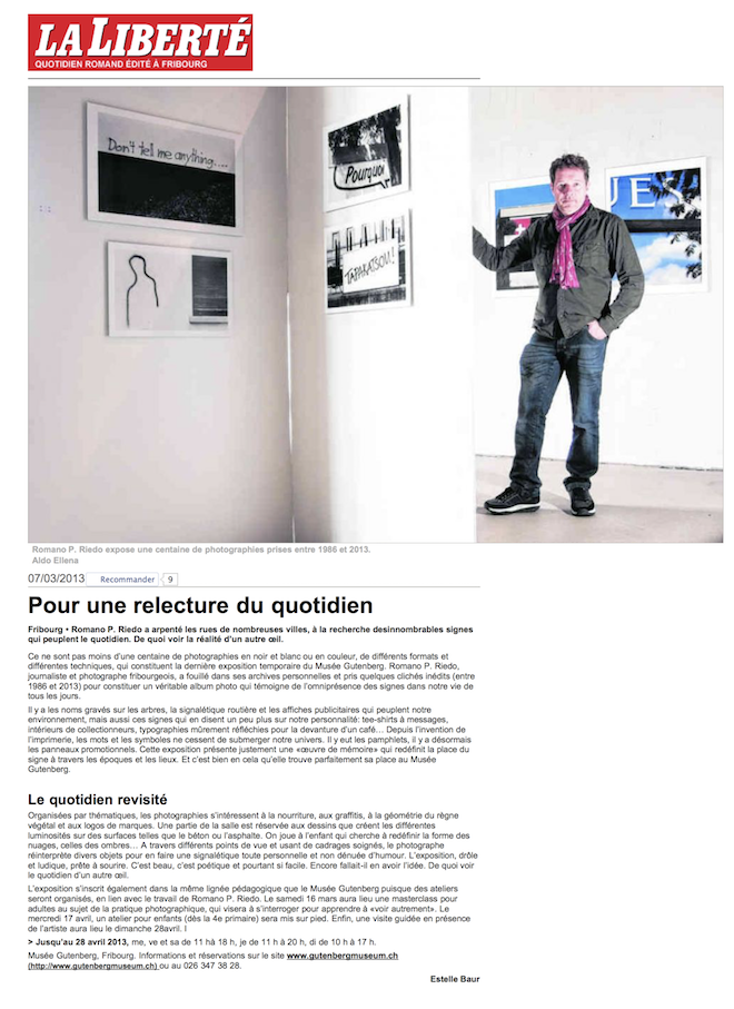 http://www.romanoriedo.ch/files/gimgs/1_lib-relecture-du-quotidien-signes-expo-riedo-m.png