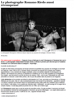 http://www.romanoriedo.ch/files/gimgs/1_lib-riedo-swisspress.png