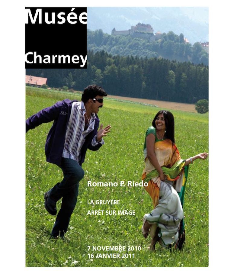 http://www.romanoriedo.ch/files/gimgs/1_musee-charmey-riedo-flyer-m.png