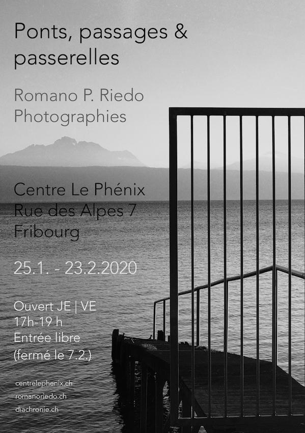 http://www.romanoriedo.ch/files/gimgs/1_passerelles-expo-phenix-2020-d-m.jpg