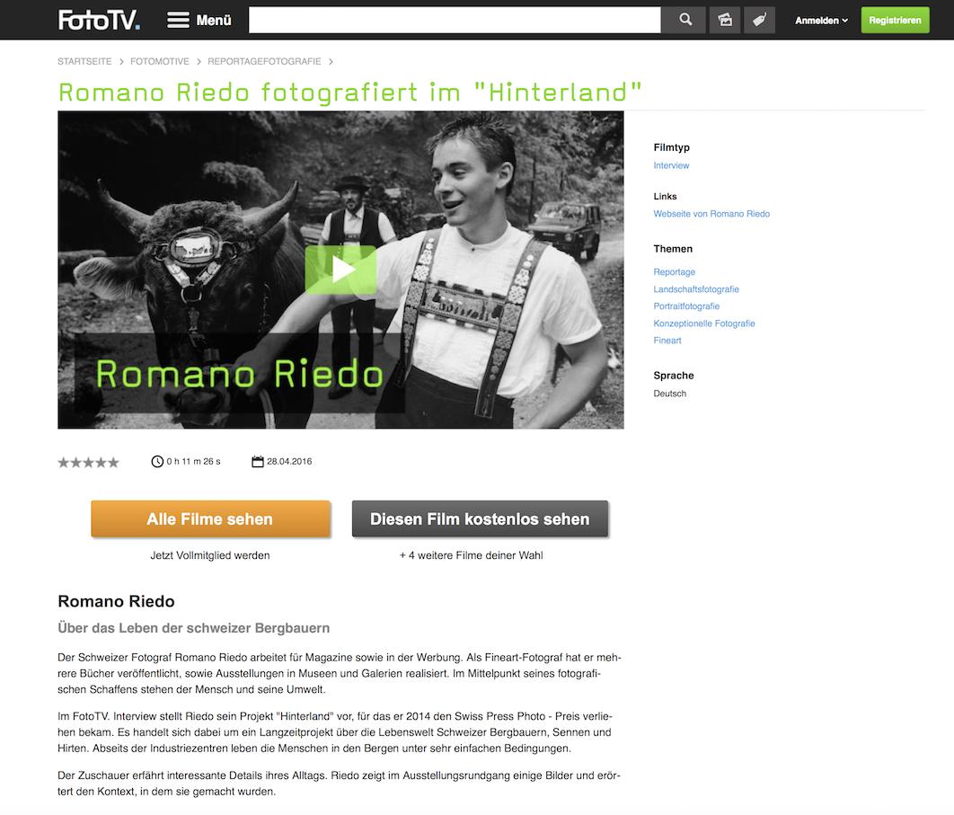 http://www.romanoriedo.ch/files/gimgs/1_screen-foto-tv-riedo-hinterland-m.png