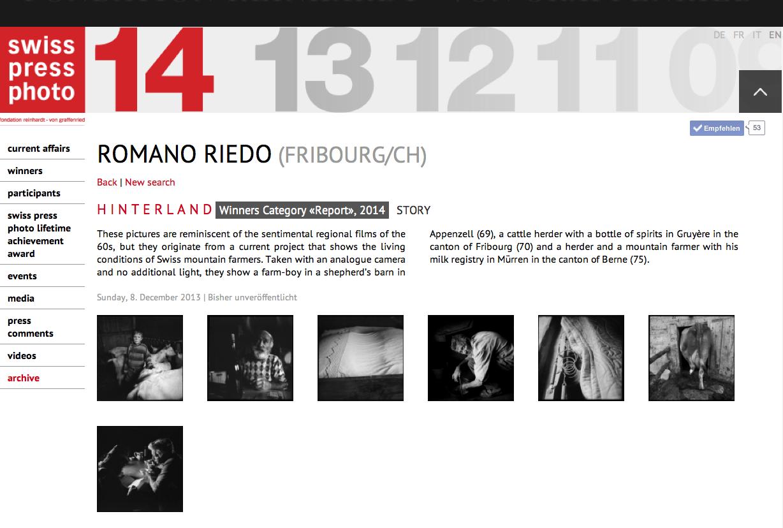 http://www.romanoriedo.ch/files/gimgs/1_swisspress-screen-eng.png