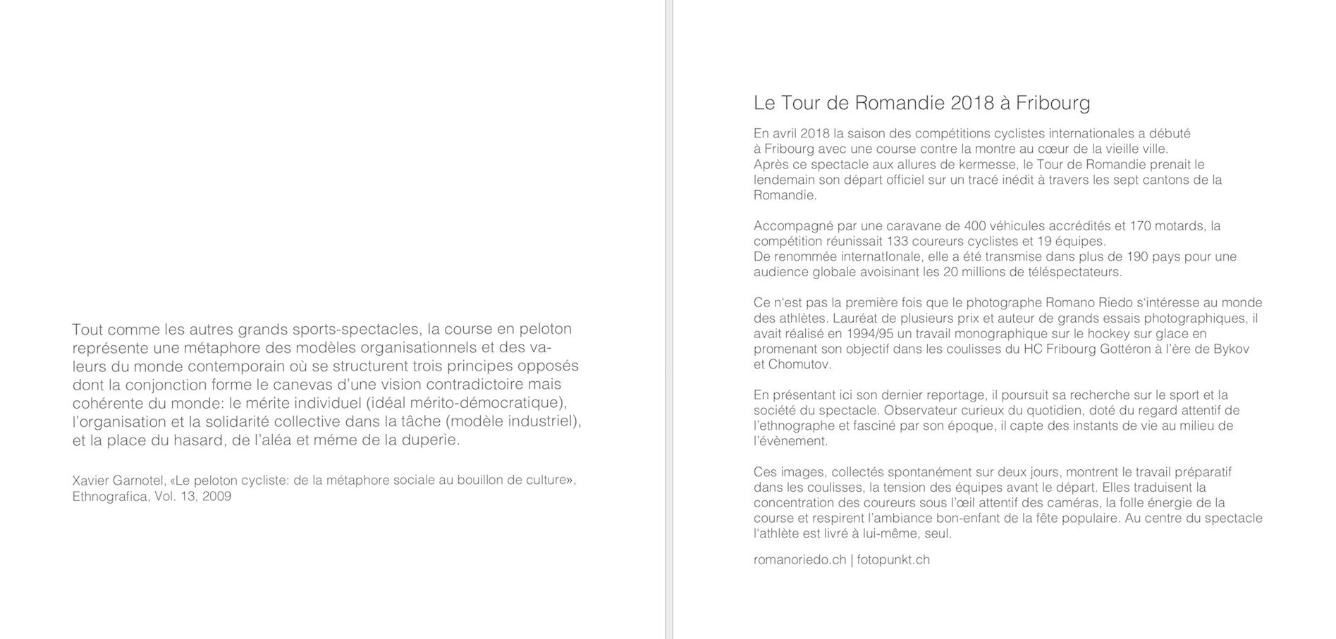 http://www.romanoriedo.ch/files/gimgs/1_text-coontre-la-montre-m.png