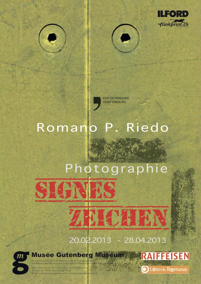 http://www.romanoriedo.ch/files/gimgs/1_zeichen-riedo-affiche-plakat-screen-m.png