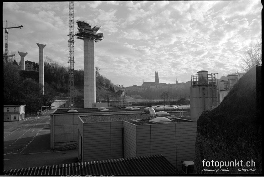 http://www.romanoriedo.ch/files/gimgs/22_pont-poya-bau-fr-neigles-69-s.jpg