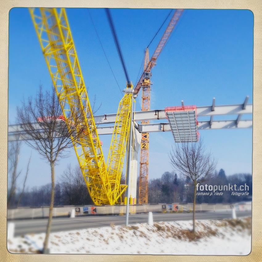 http://www.romanoriedo.ch/files/gimgs/22_pont-poya-construct-hiver1323-sl.jpg