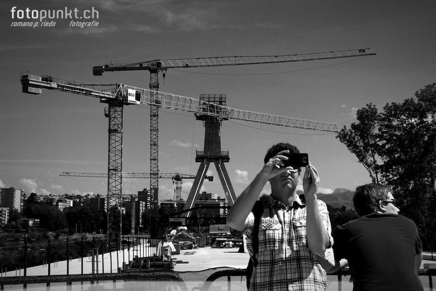 http://www.romanoriedo.ch/files/gimgs/22_pont-poya-visite-selfie9854-sw-sl.jpg