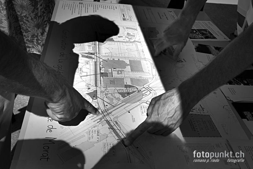 http://www.romanoriedo.ch/files/gimgs/22_pontpoya-plansmains9960-sw-s-l.jpg