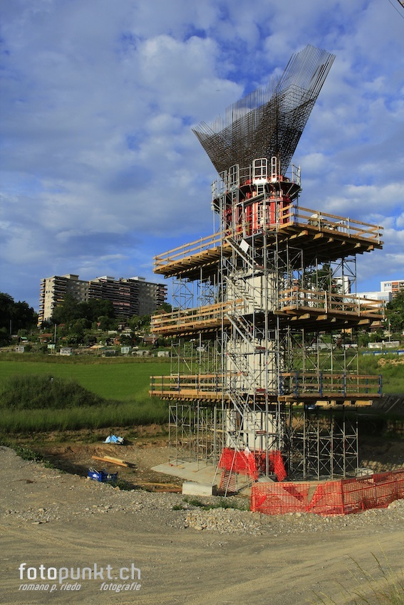 http://www.romanoriedo.ch/files/gimgs/22_socle-pont-poyariedo3808-s-l.jpg