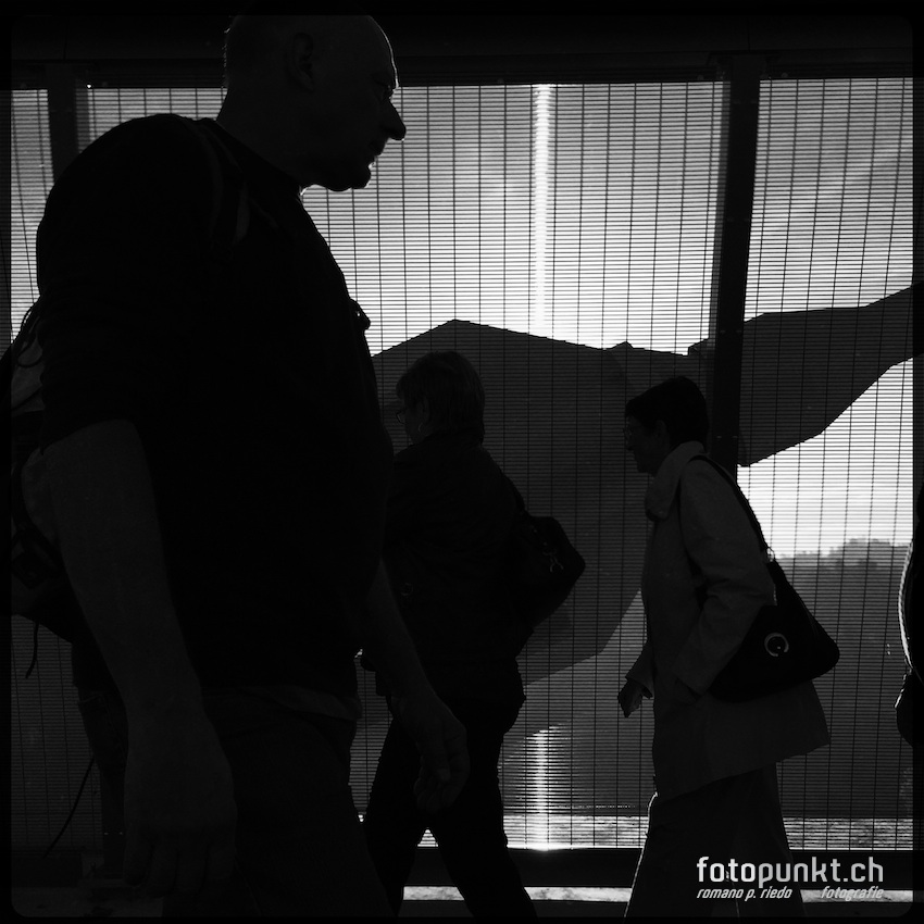 http://www.romanoriedo.ch/files/gimgs/22_visite-gens-pont-poya-nb-hipsta0051-sl.jpg