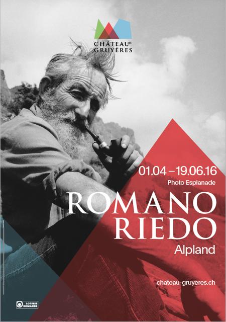 http://www.romanoriedo.ch/files/gimgs/24_alpland-riedo-schloss.png