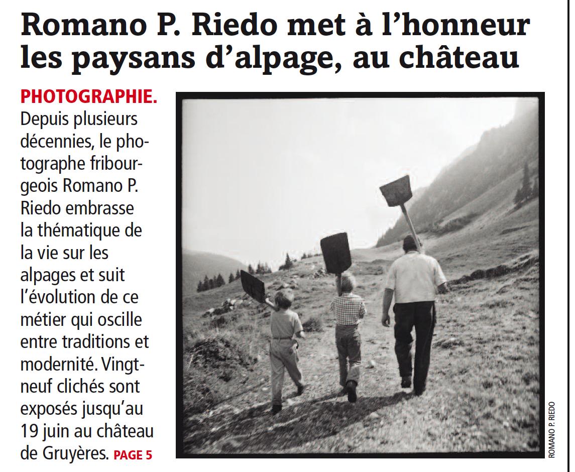http://www.romanoriedo.ch/files/gimgs/24_la-gruy-alpland-a-la-une.png